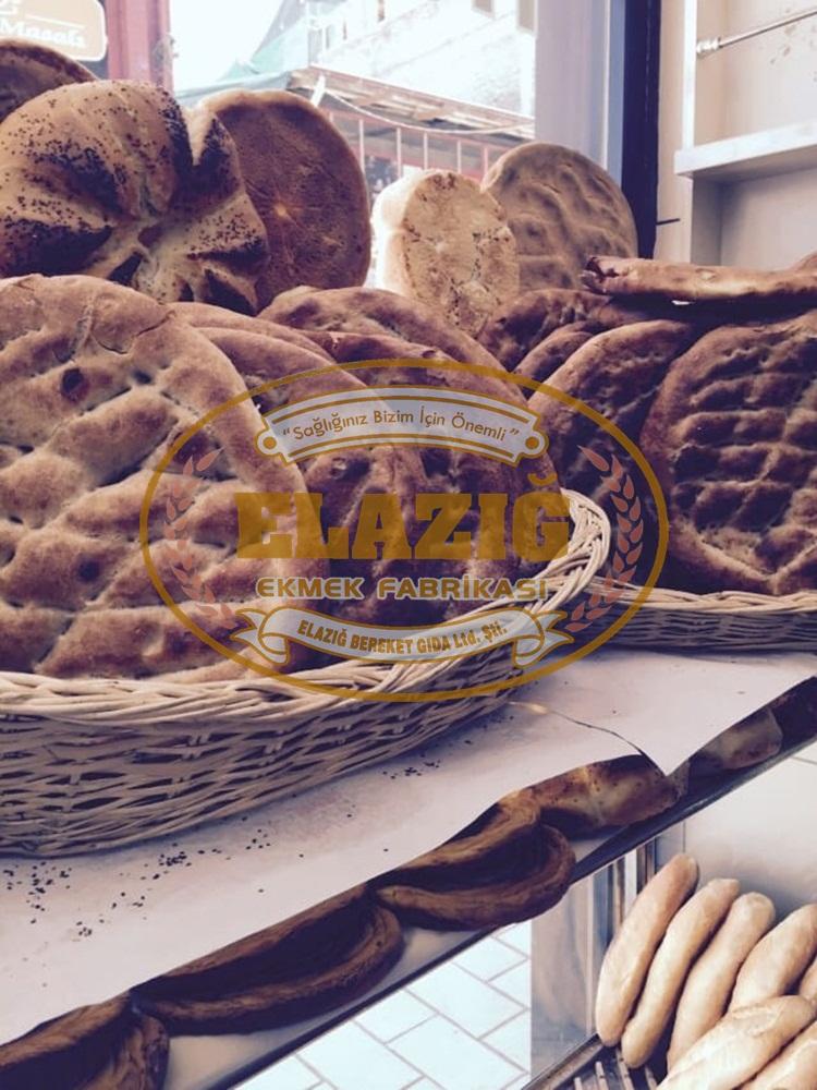elazığ-ekmek-189