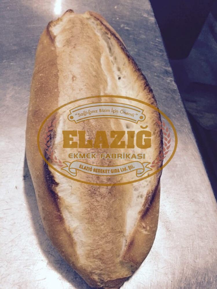 elazığ-ekmek-190