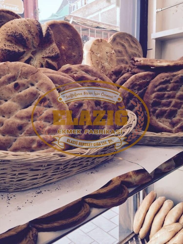 elazığ-ekmek-191