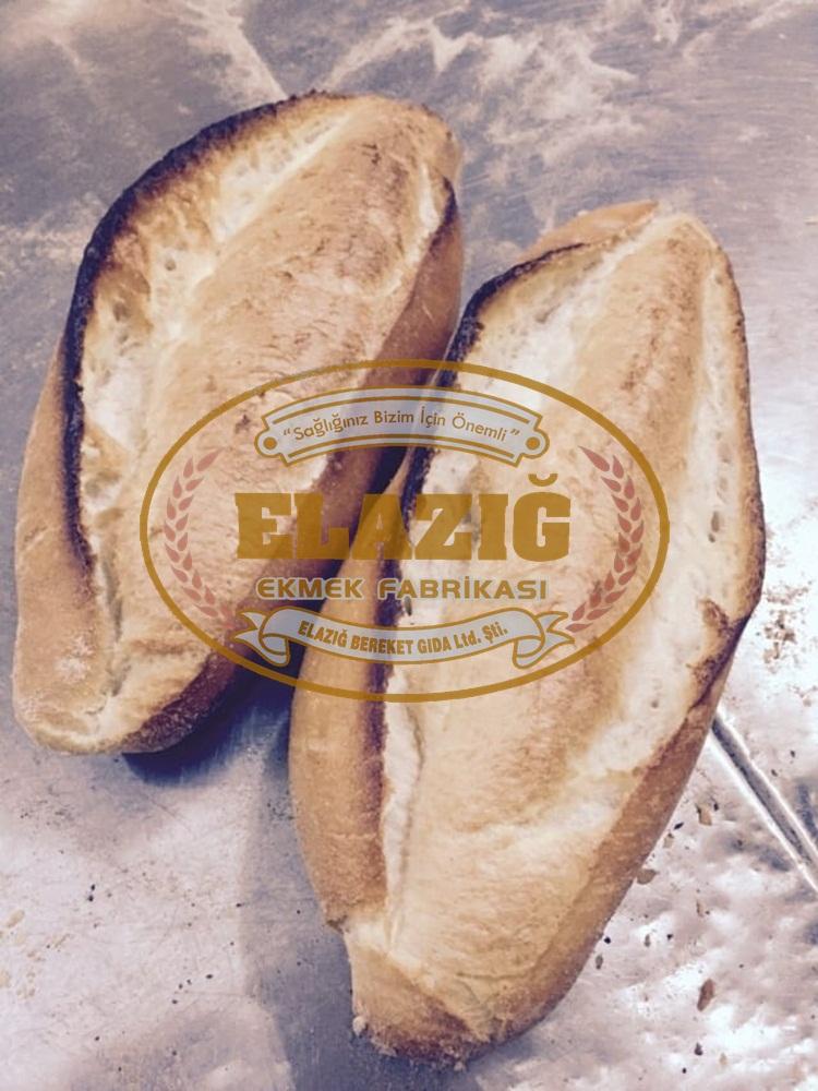 elazığ-ekmek-192