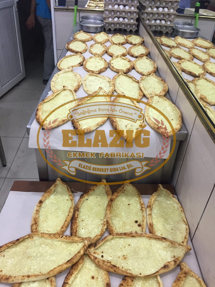 elazığ-ekmek-193