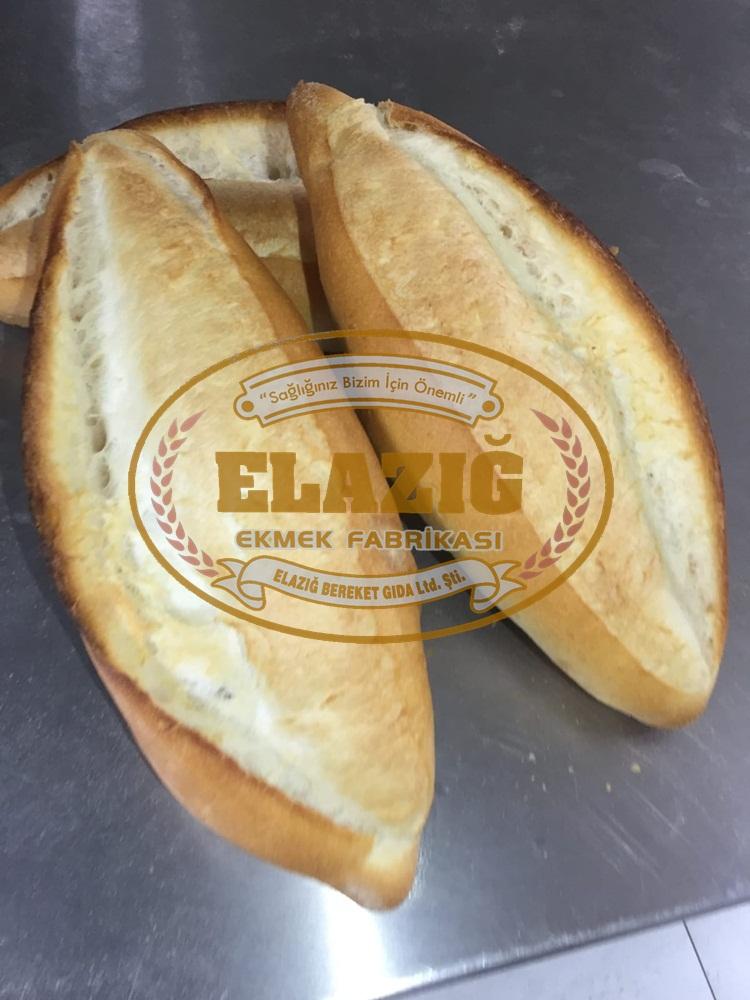 elazığ-ekmek-194