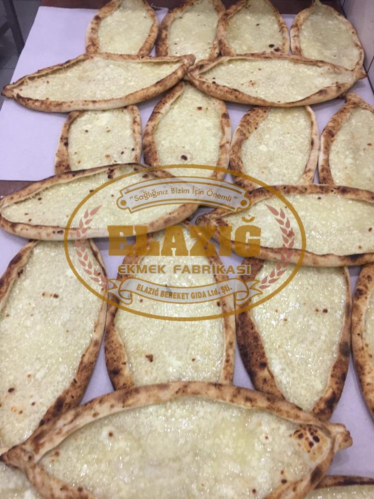 elazığ-ekmek-195