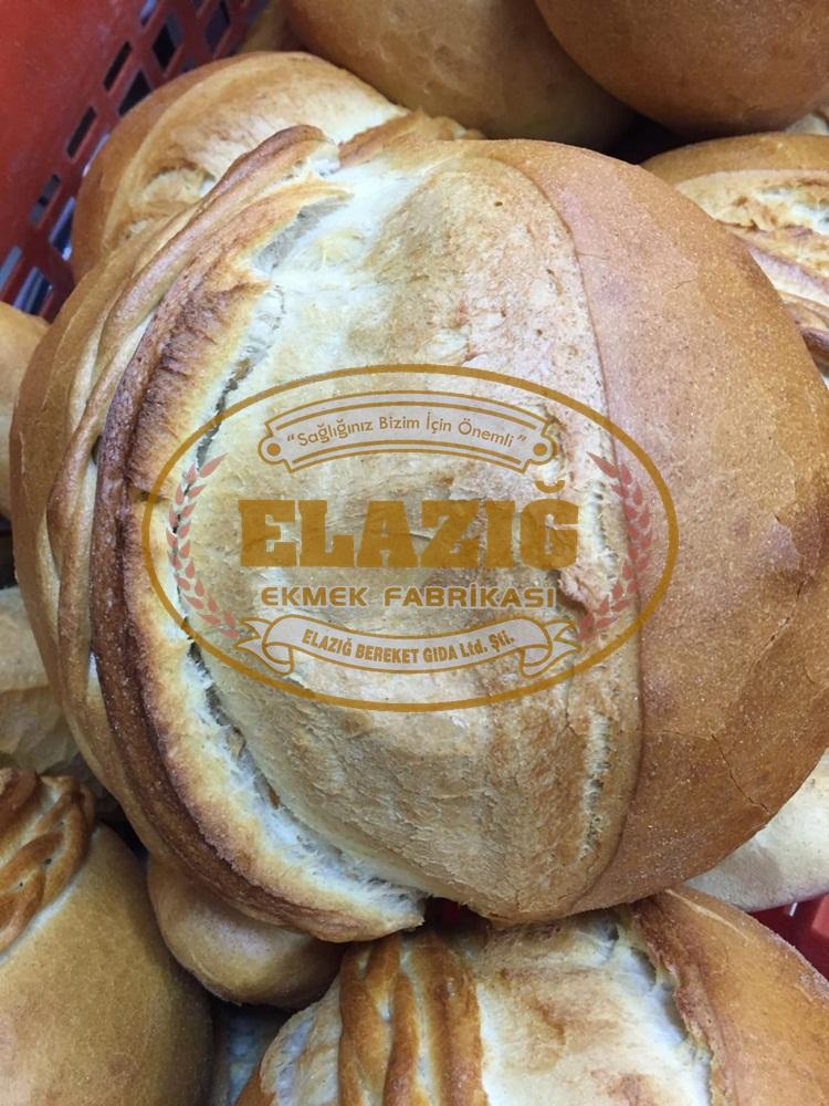 elazığ-ekmek-197