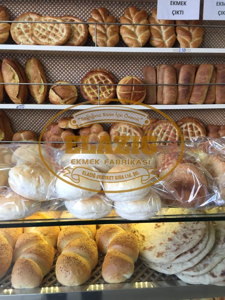 elazığ-ekmek-200