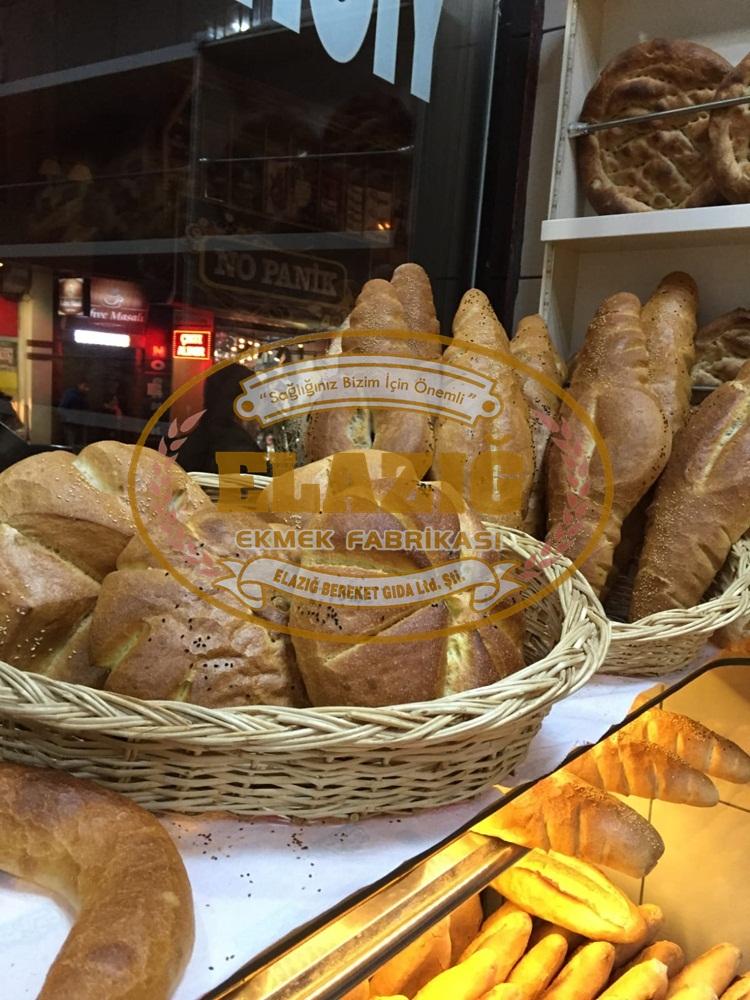 elazığ-ekmek-201