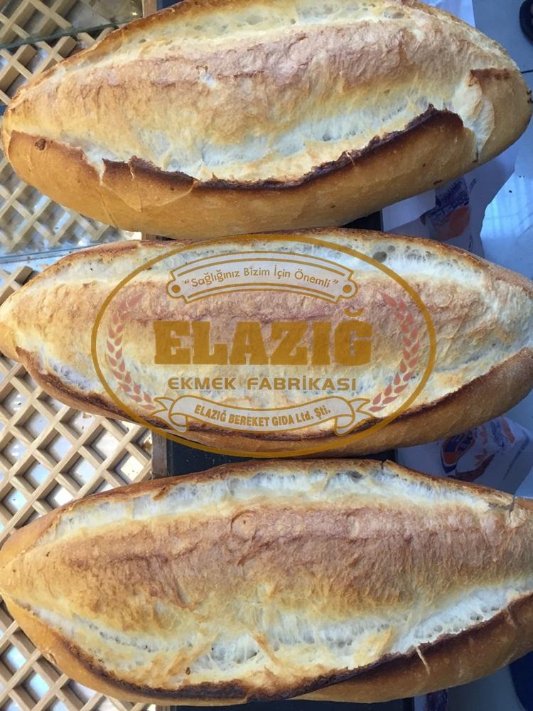 elazığ-ekmek-202