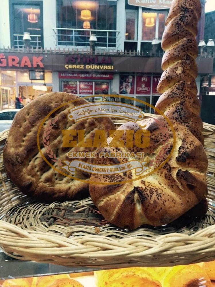 elazığ-ekmek-203