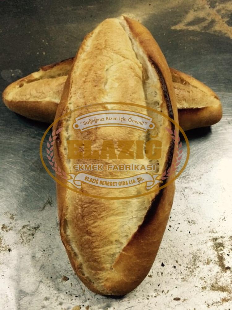elazığ-ekmek-204
