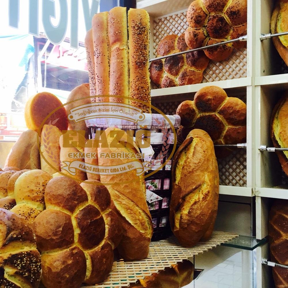 elazığ-ekmek-206