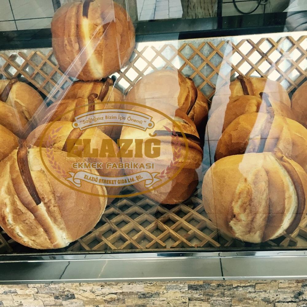 elazığ-ekmek-207
