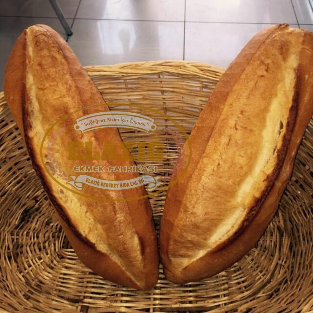 elazığ-ekmek-209