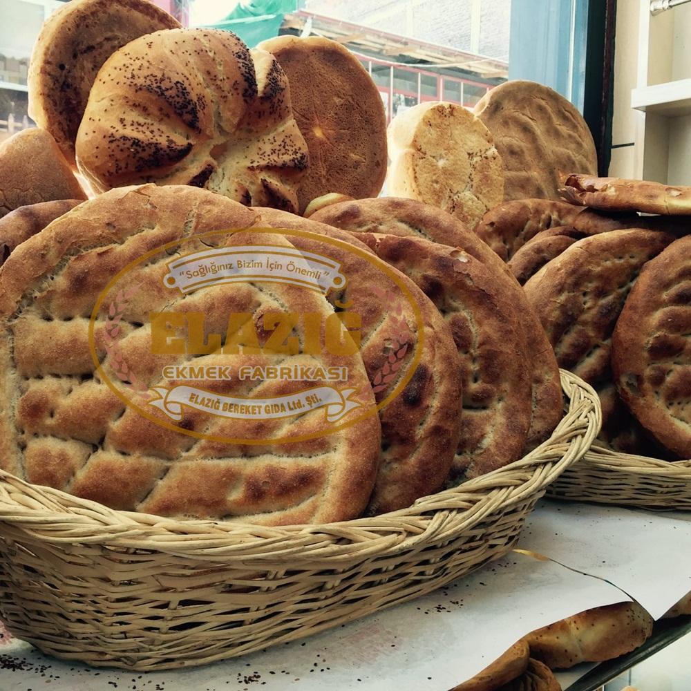 elazığ-ekmek-211