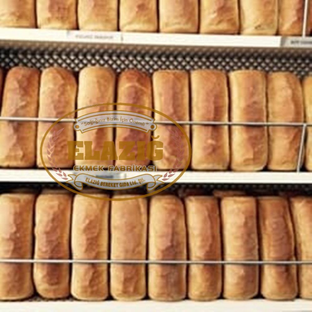 elazığ-ekmek-212