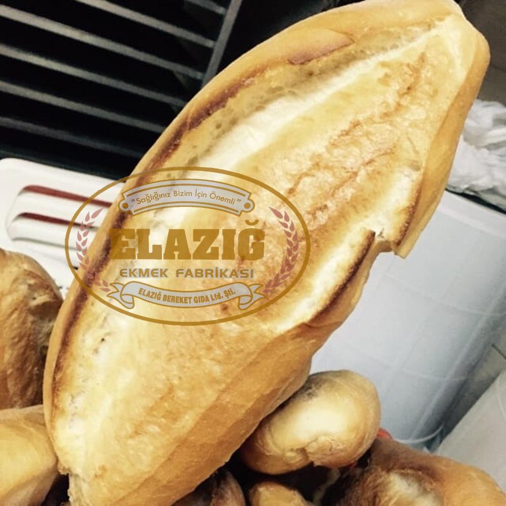 elazığ-ekmek-213
