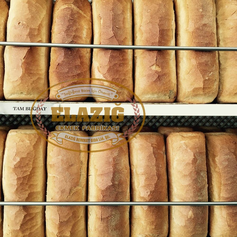 elazığ-ekmek-214