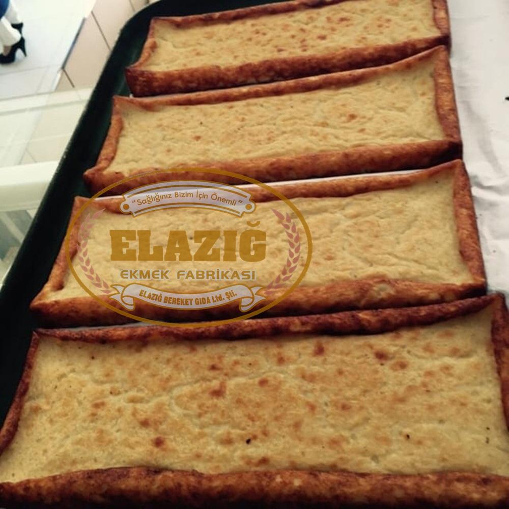 elazığ-ekmek-215