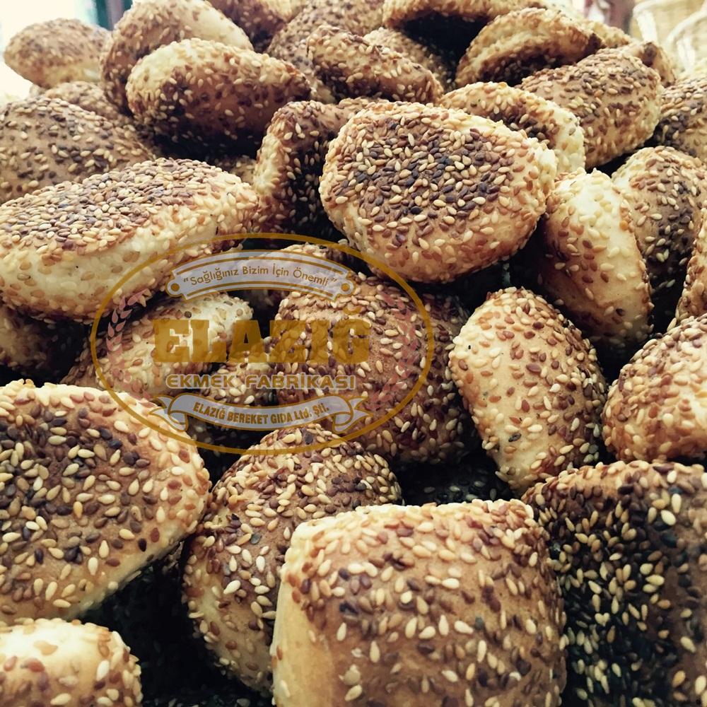 elazığ-ekmek-216