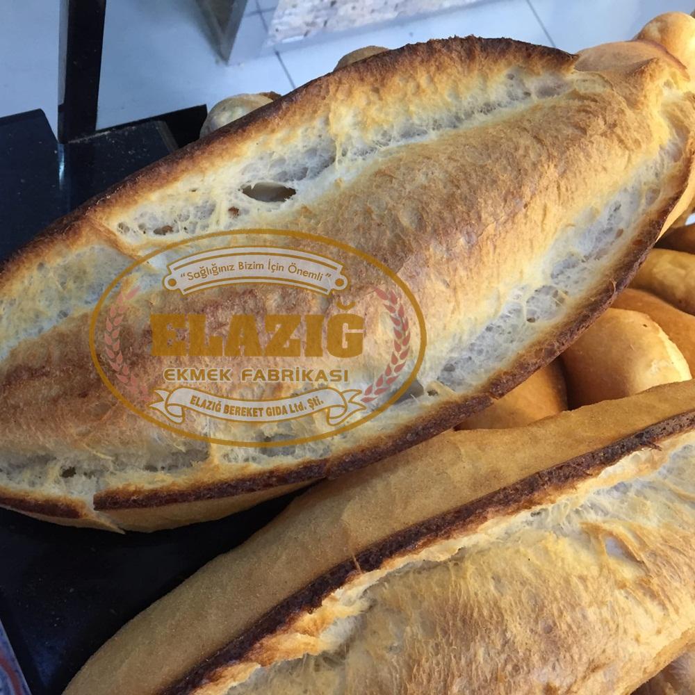 elazığ-ekmek-217