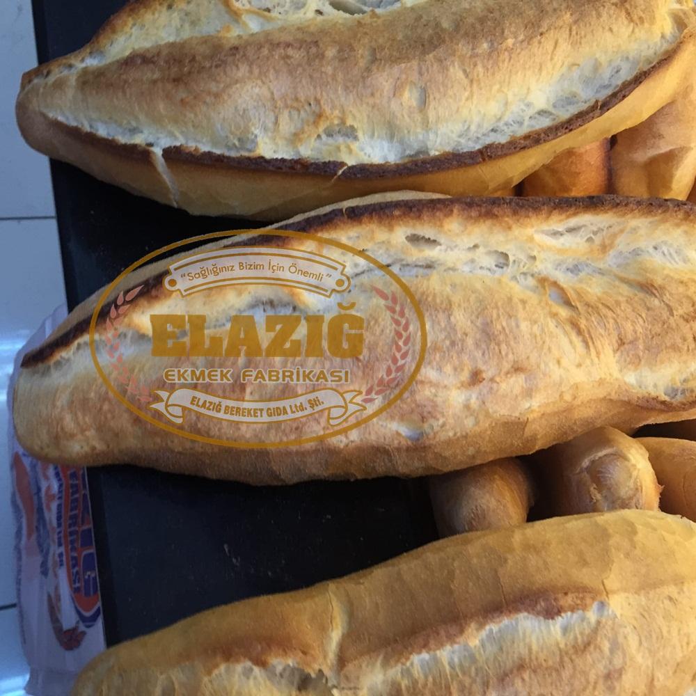 elazığ-ekmek-219