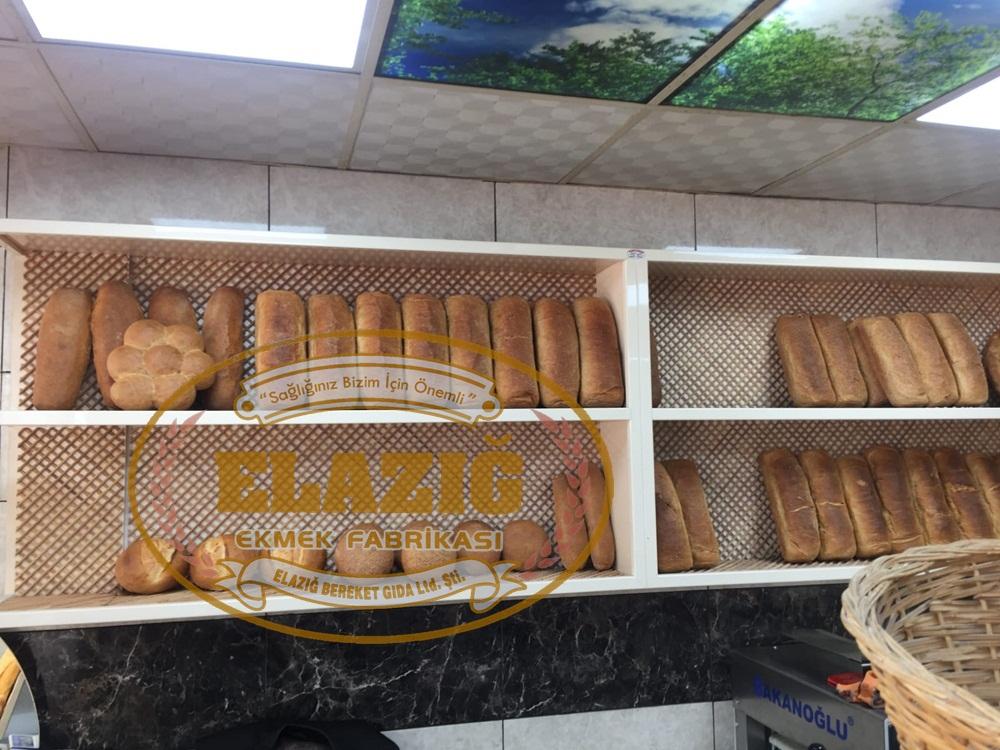 elazığ-ekmek-223