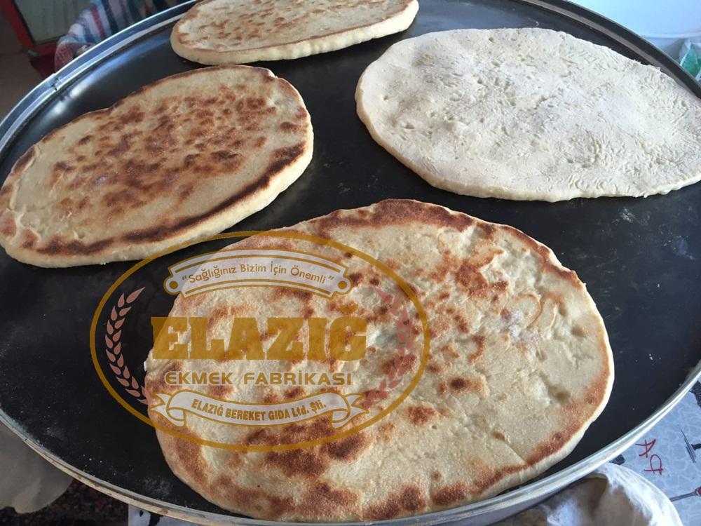 elazığ-ekmek-224
