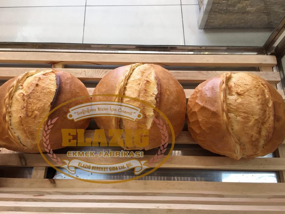 elazığ-ekmek-225