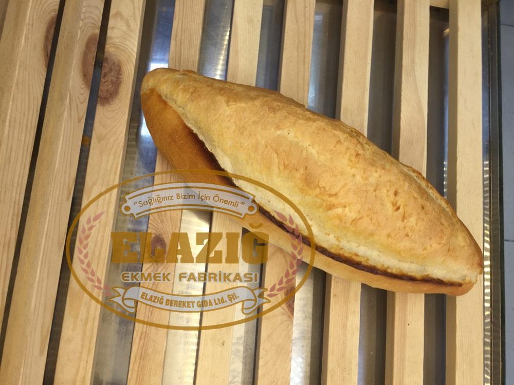 elazığ-ekmek-227