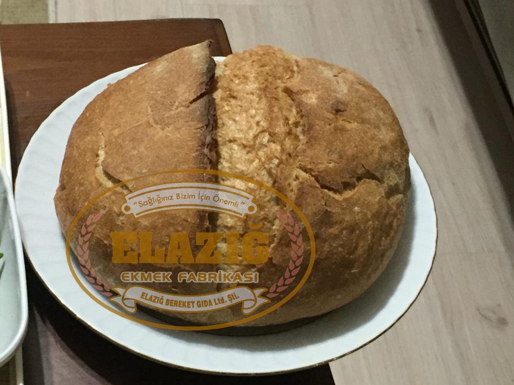 elazığ-ekmek-229