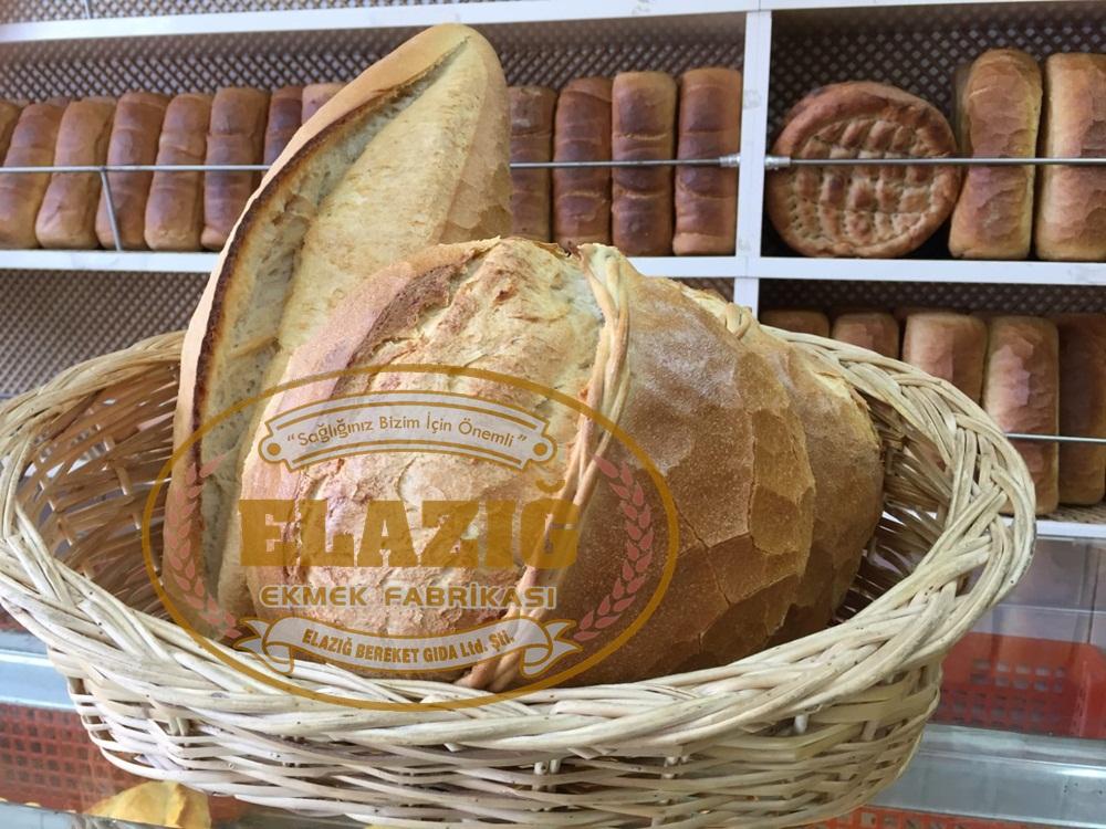 elazığ-ekmek-230