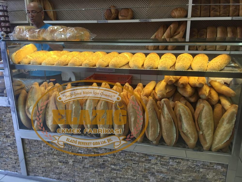 elazığ-ekmek-233