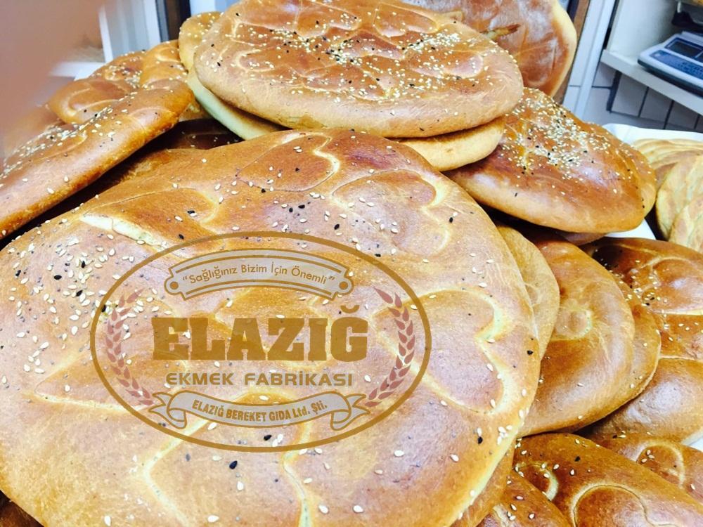 elazığ-ekmek-234