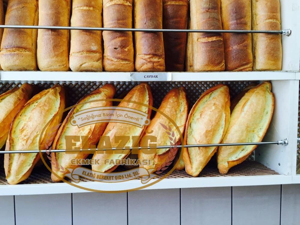 elazığ-ekmek-235