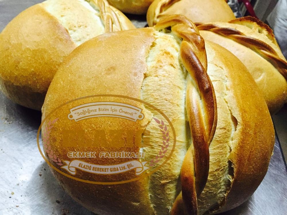 elazığ-ekmek-237
