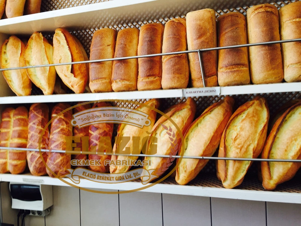 elazığ-ekmek-238