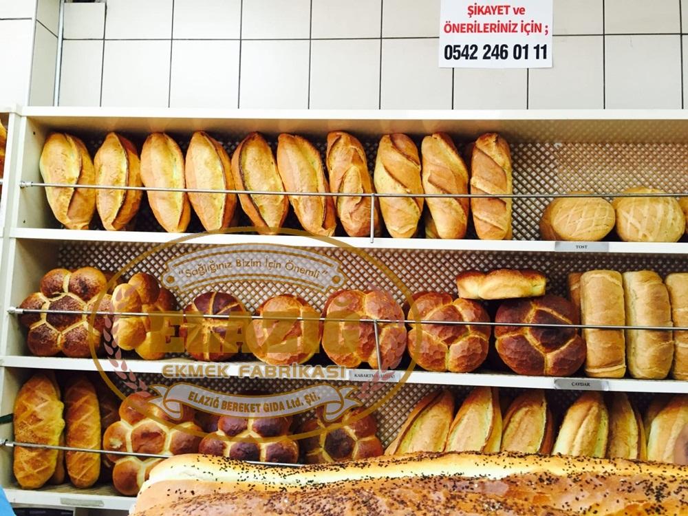 elazığ-ekmek-241