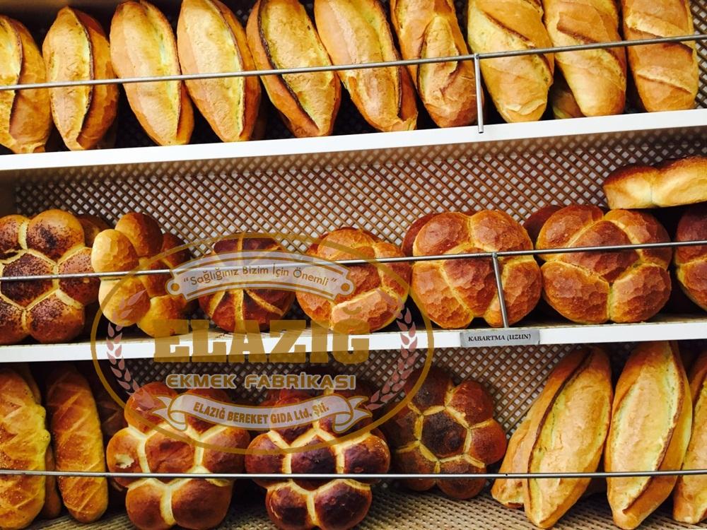 elazığ-ekmek-242