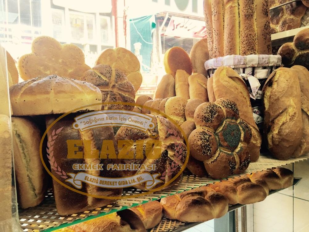 elazığ-ekmek-243