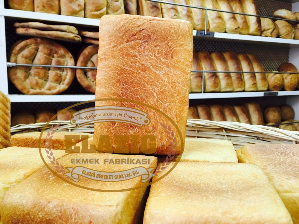 elazığ-ekmek-245