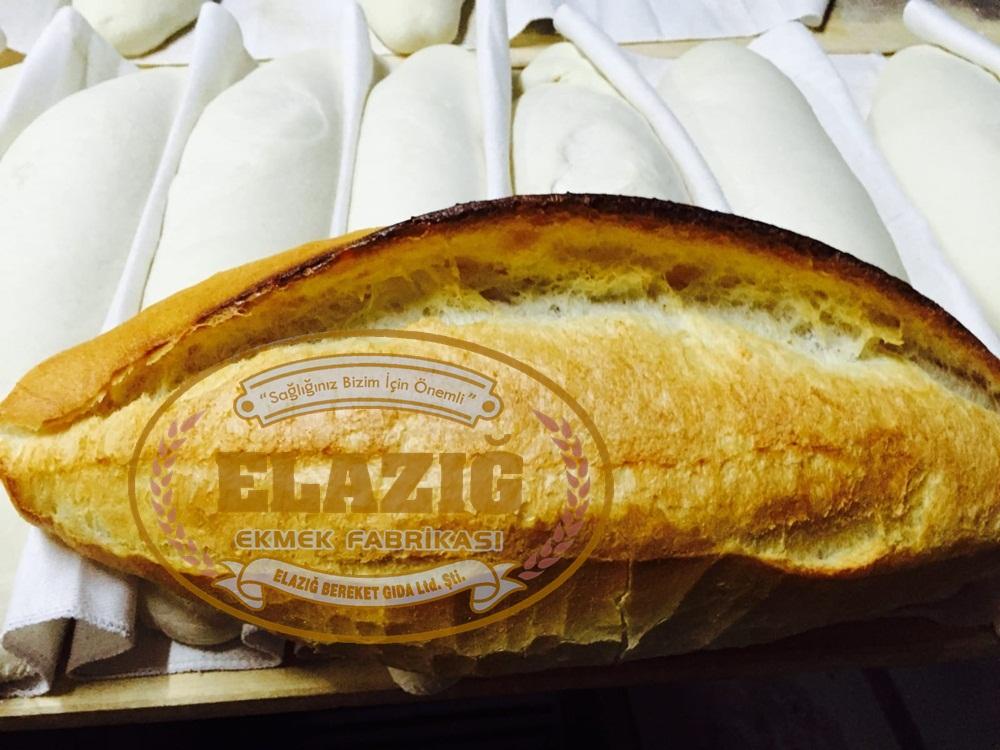 elazığ-ekmek-247