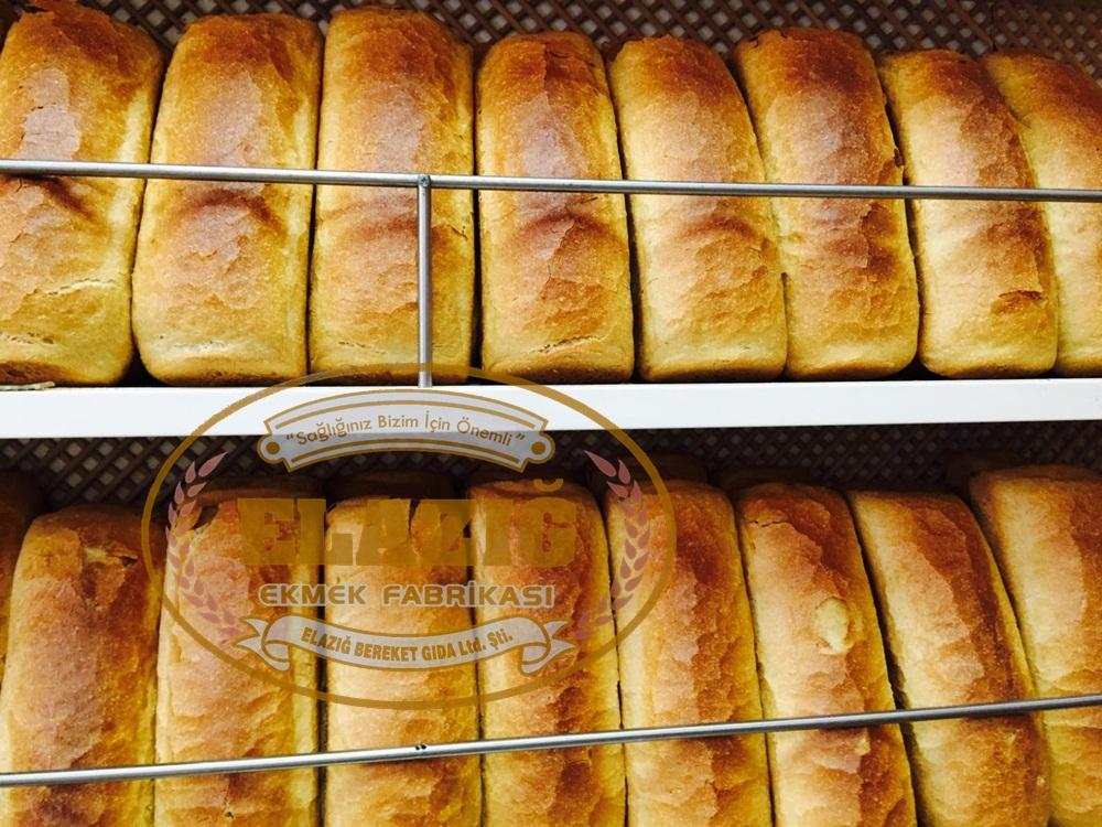 elazığ-ekmek-249