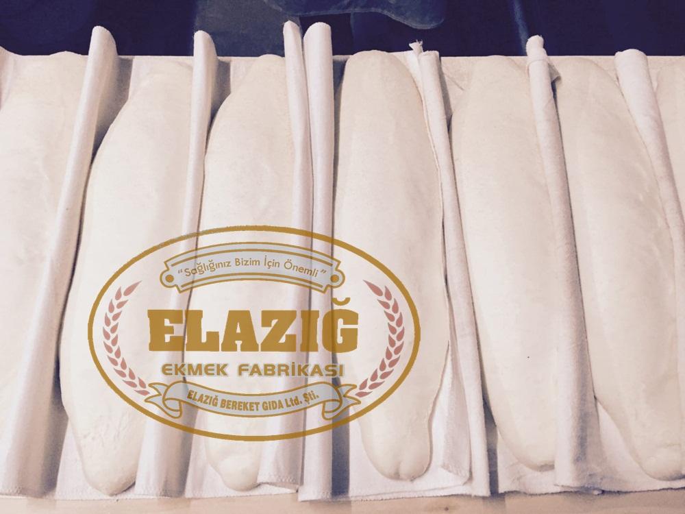 elazığ-ekmek-250