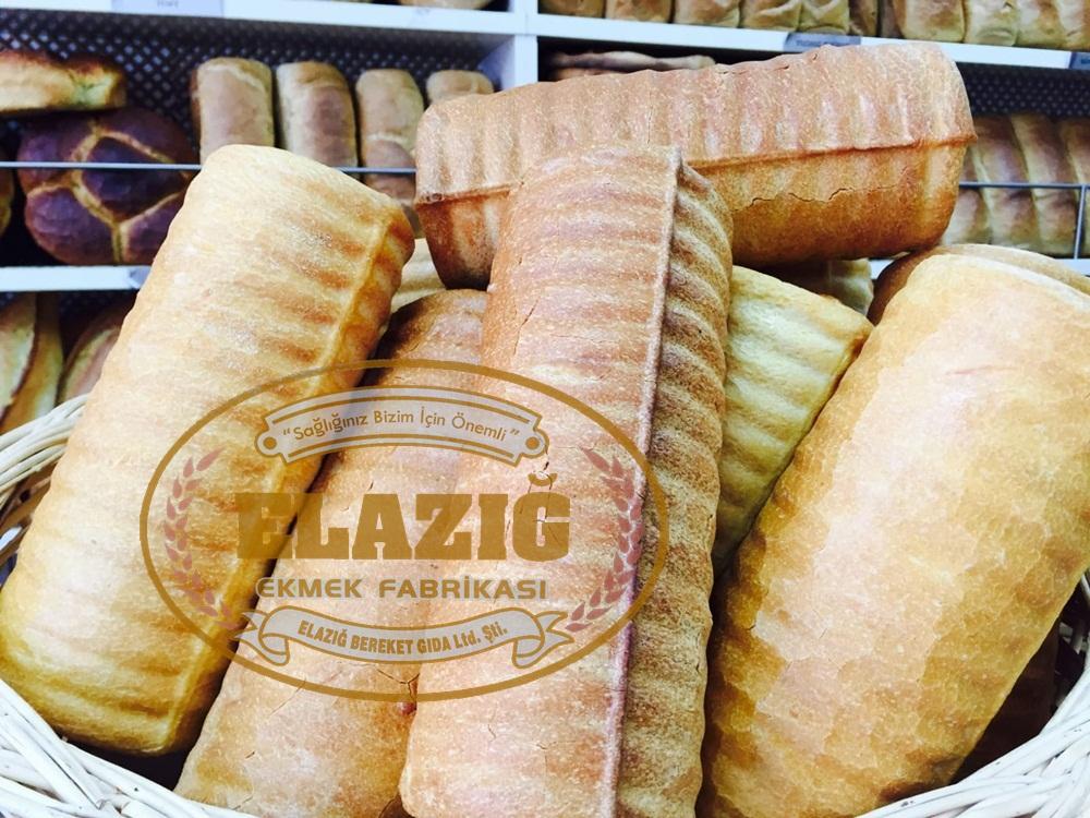 elazığ-ekmek-251