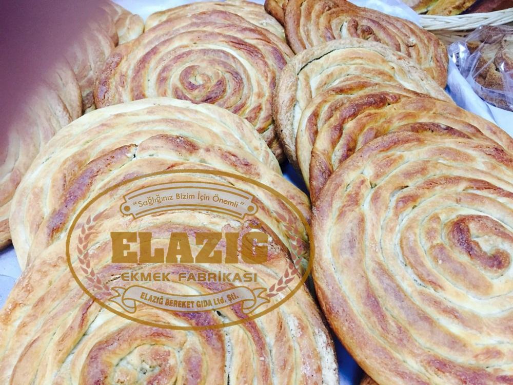 elazığ-ekmek-253