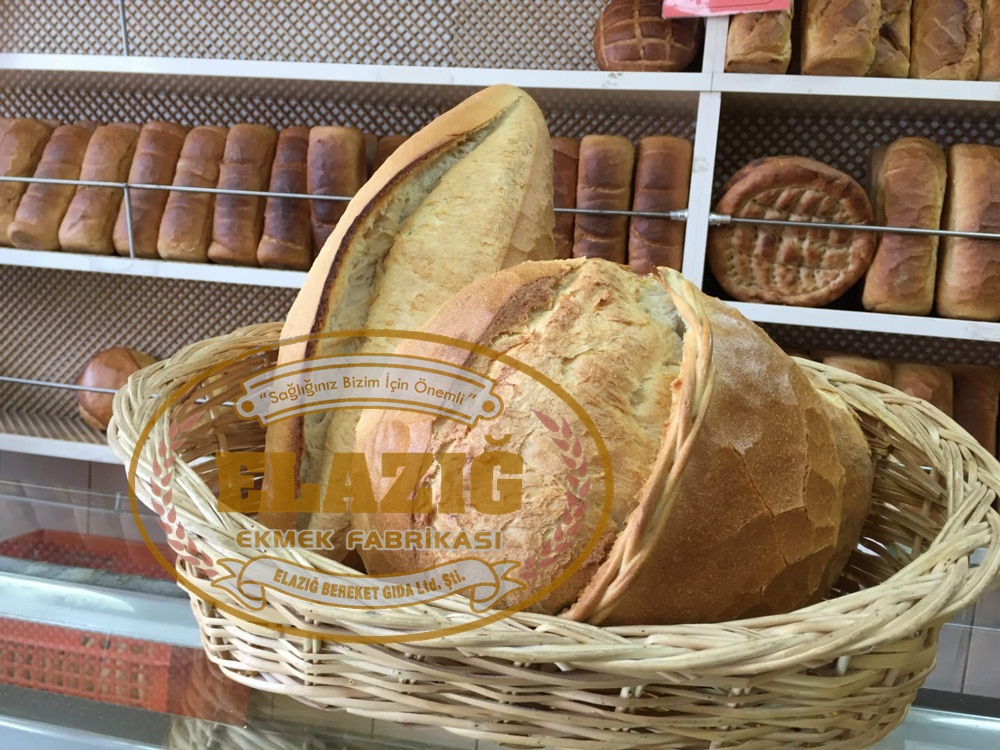 elazığ-ekmek-255