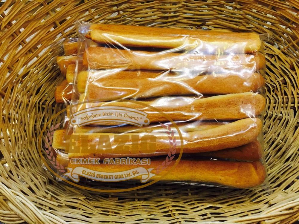 elazığ-ekmek-256