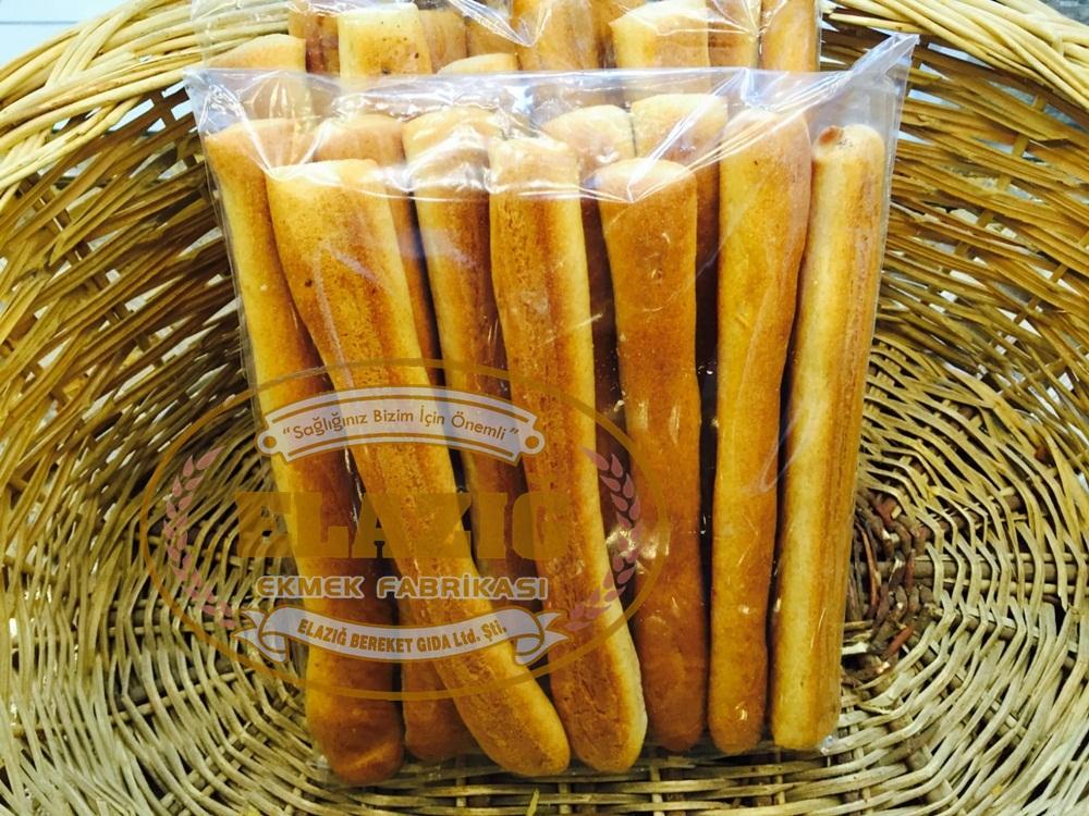 elazığ-ekmek-257