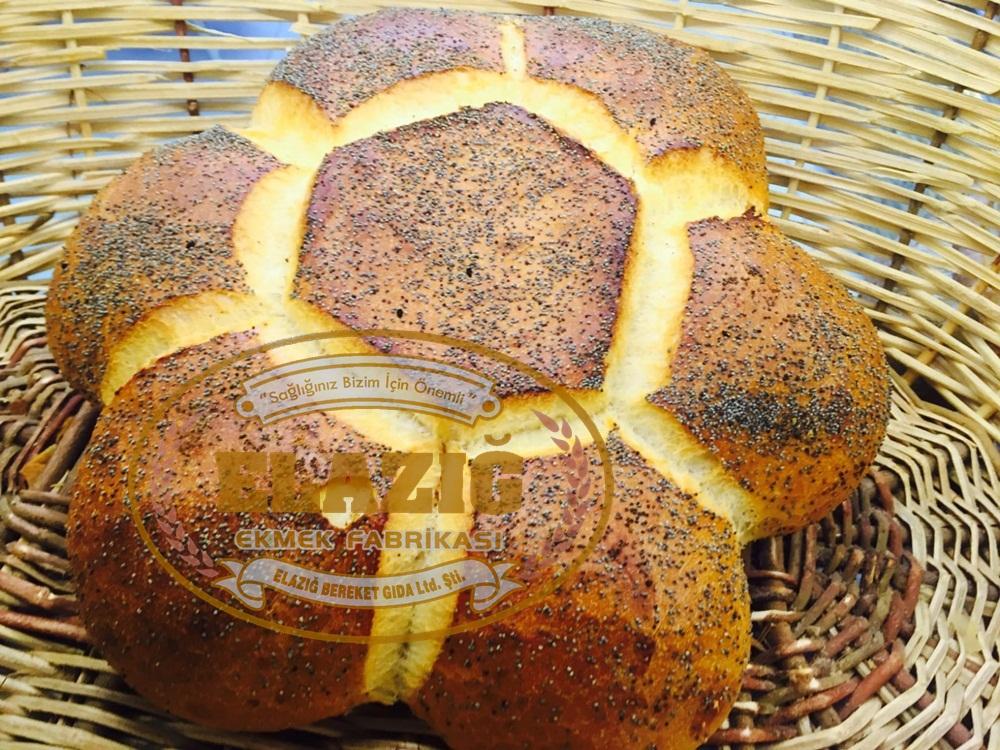 elazığ-ekmek-258