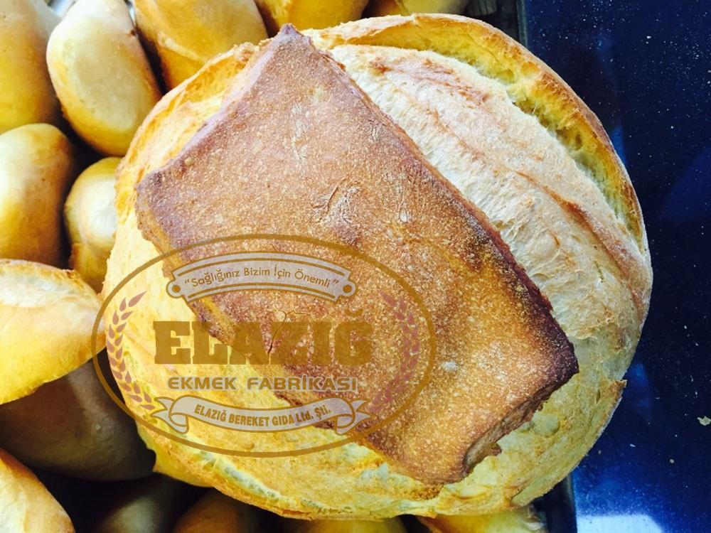 elazığ-ekmek-259