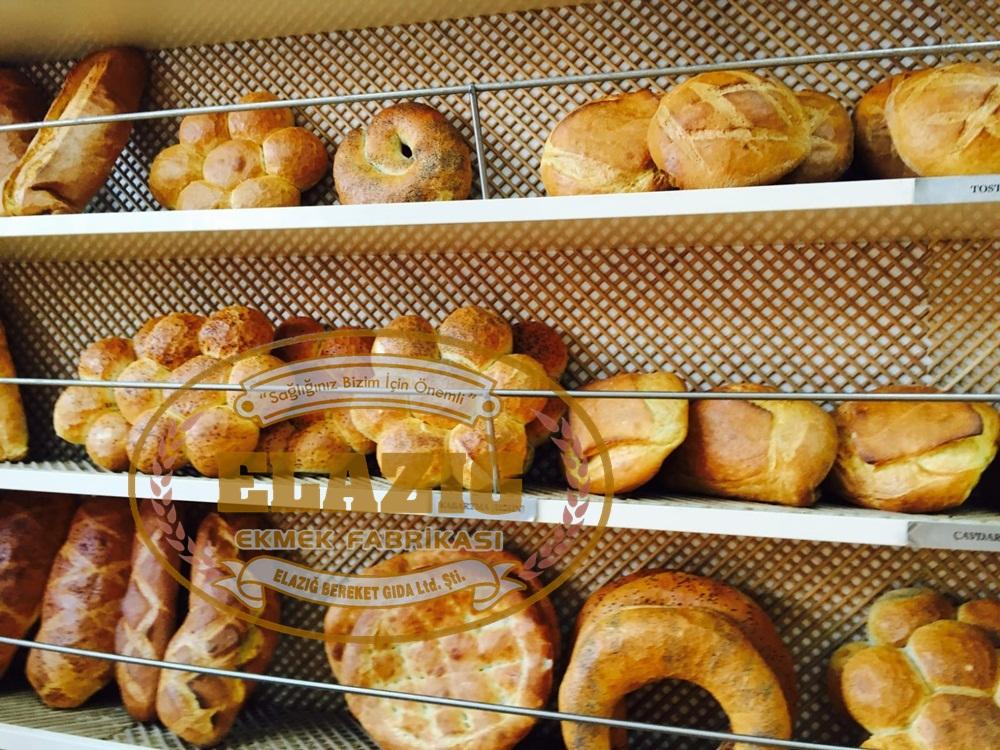 elazığ-ekmek-260